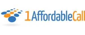 1AffordableCall