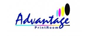 Advantage Copying Services Ltd