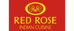 Red Rose Indian Cuisine