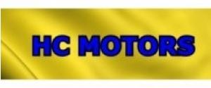 HC Motors