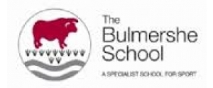 Bulmershe School