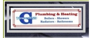 G Townsend Plumbing & Heating