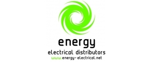 Energy Electrical Distributors