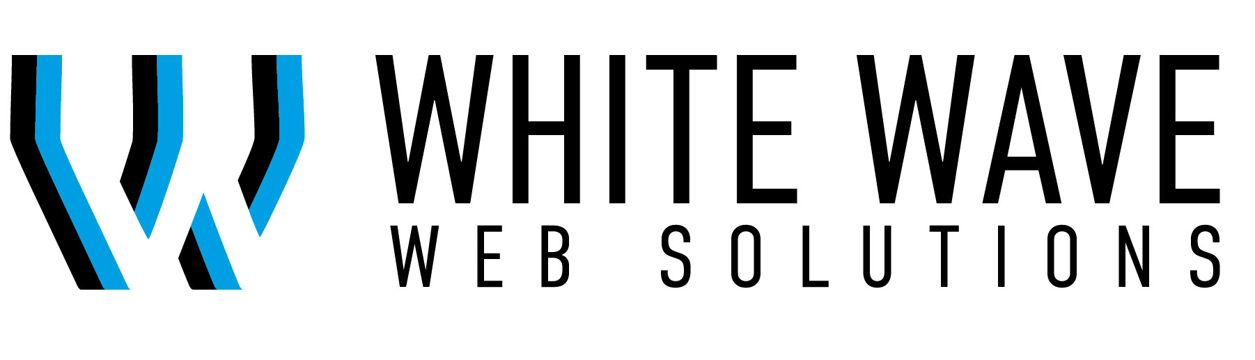 White Wave Web Solutions