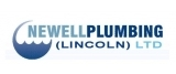 NEWELL PLUMBING (Lincoln) LTD