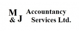 M&J Accountancy services Ltd