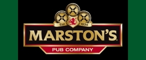 MARSTON'S PUB COMPANY