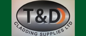 T&amp;D Cladding Supplies Hull