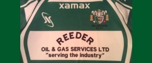 Reeder Oil &amp; Gas services