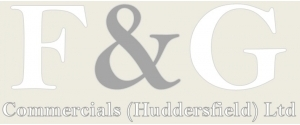 F&G Commercials (Huddersfield) Ltd