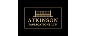 Atkinson Fabrications