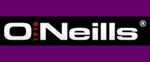 O'Neils Sportswear