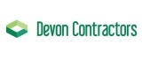 Devon Contractors