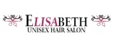 Elisabeth Hair Salon