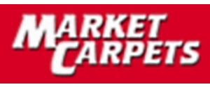 Market Carpets