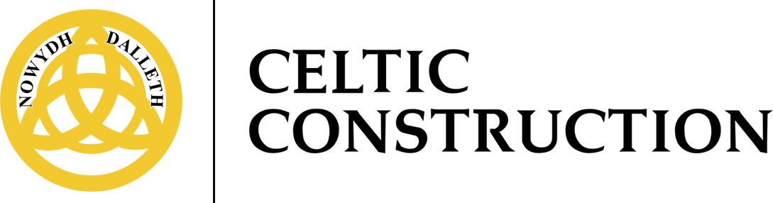 Celtic Construction