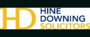 Hine Downing Solicitors