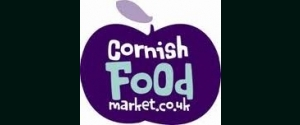 Cornish Food Market