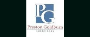 Preston Goldburn Solicitors