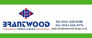 Brantwood Design &amp; Build