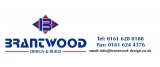 Brantwood Design & Build