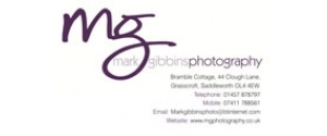 MG Photography