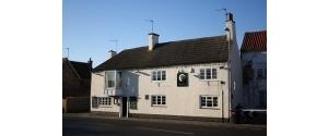 The Bull Inn, Bottesford