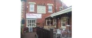 Rutland Arms, Bottesford