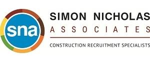 Simon Nicholas Associates