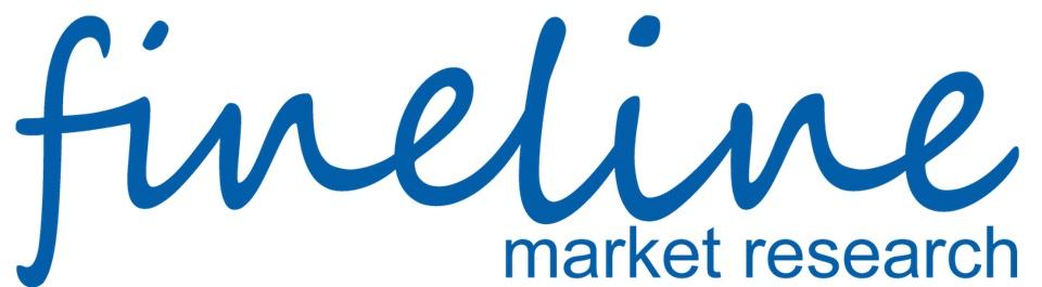 Fineline Market Research