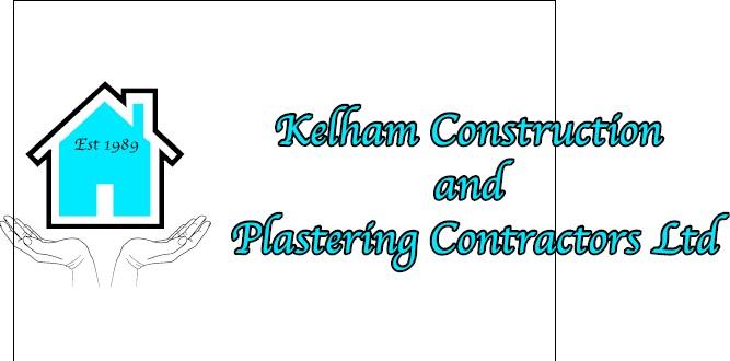 Kelham Construction