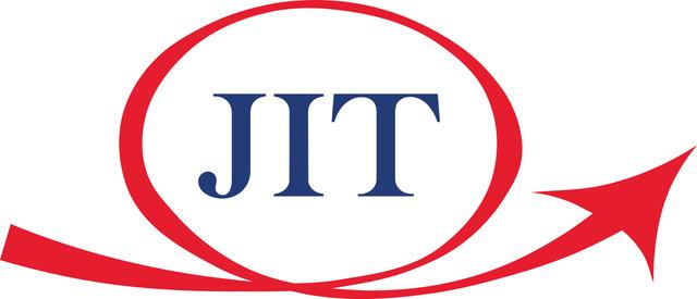 JIT Logistics