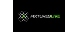 FixturesLive