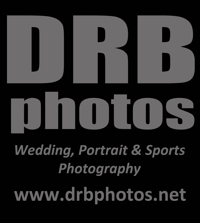 DRB Photos