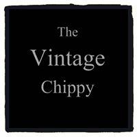 Vintage Chippy