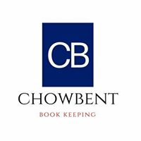 Chowbent bookkeeping