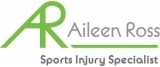 Aileen Ross Sports Injury Specialist
