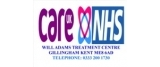 Care UK