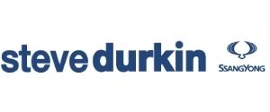 Steve Durkin Vehicle Services