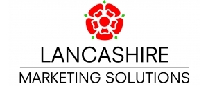 Lancashire Marketing Solutions