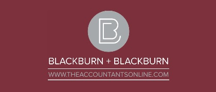 Blackburn and Blackbun
