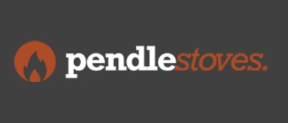 Pendle Stoves