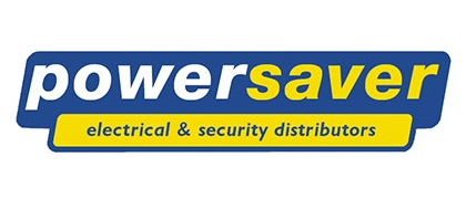Powersaver Electrical