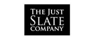 The Just Slate Company