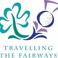 Travelling The Fairways