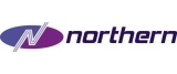 Northern Rail Ltd