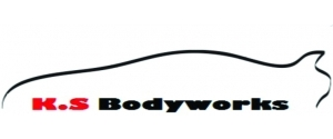 K S Bodyworks