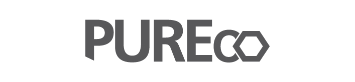 Pure Co