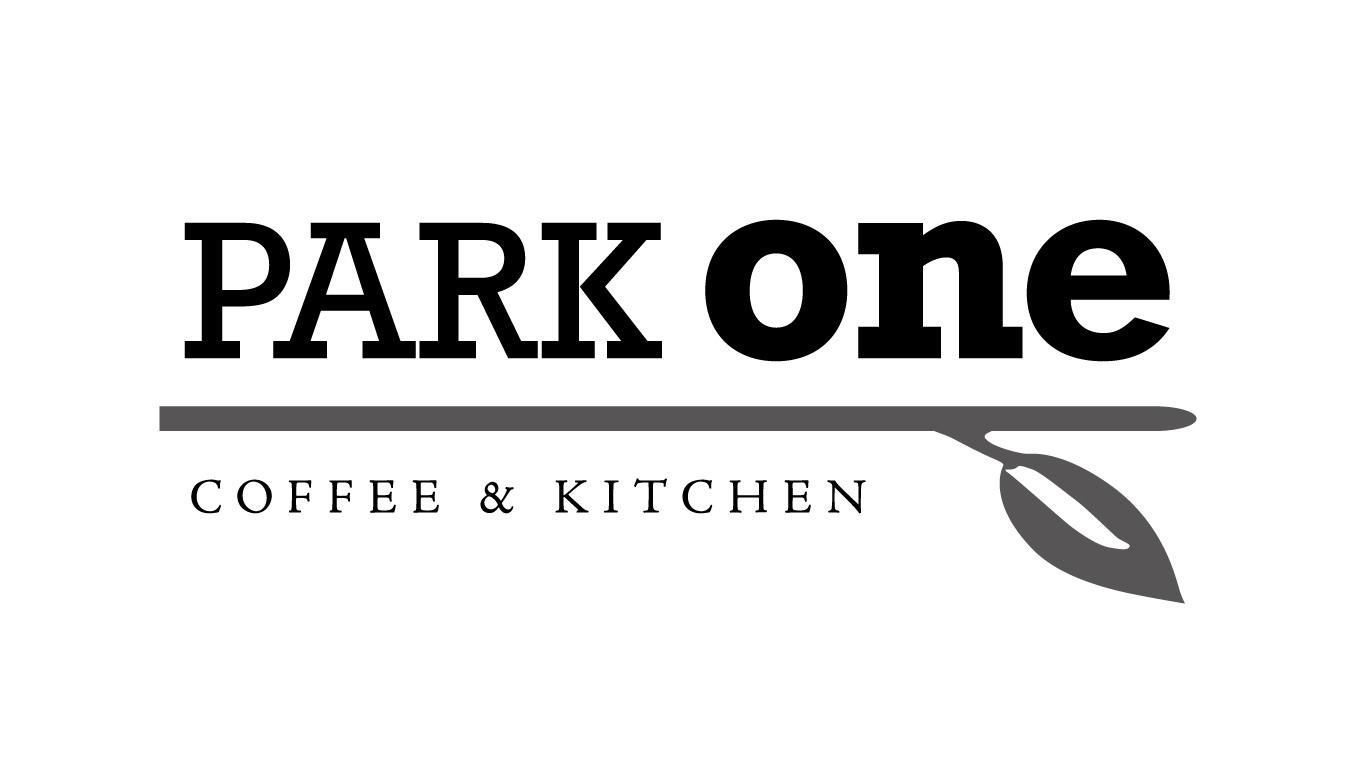 Park One Coffee