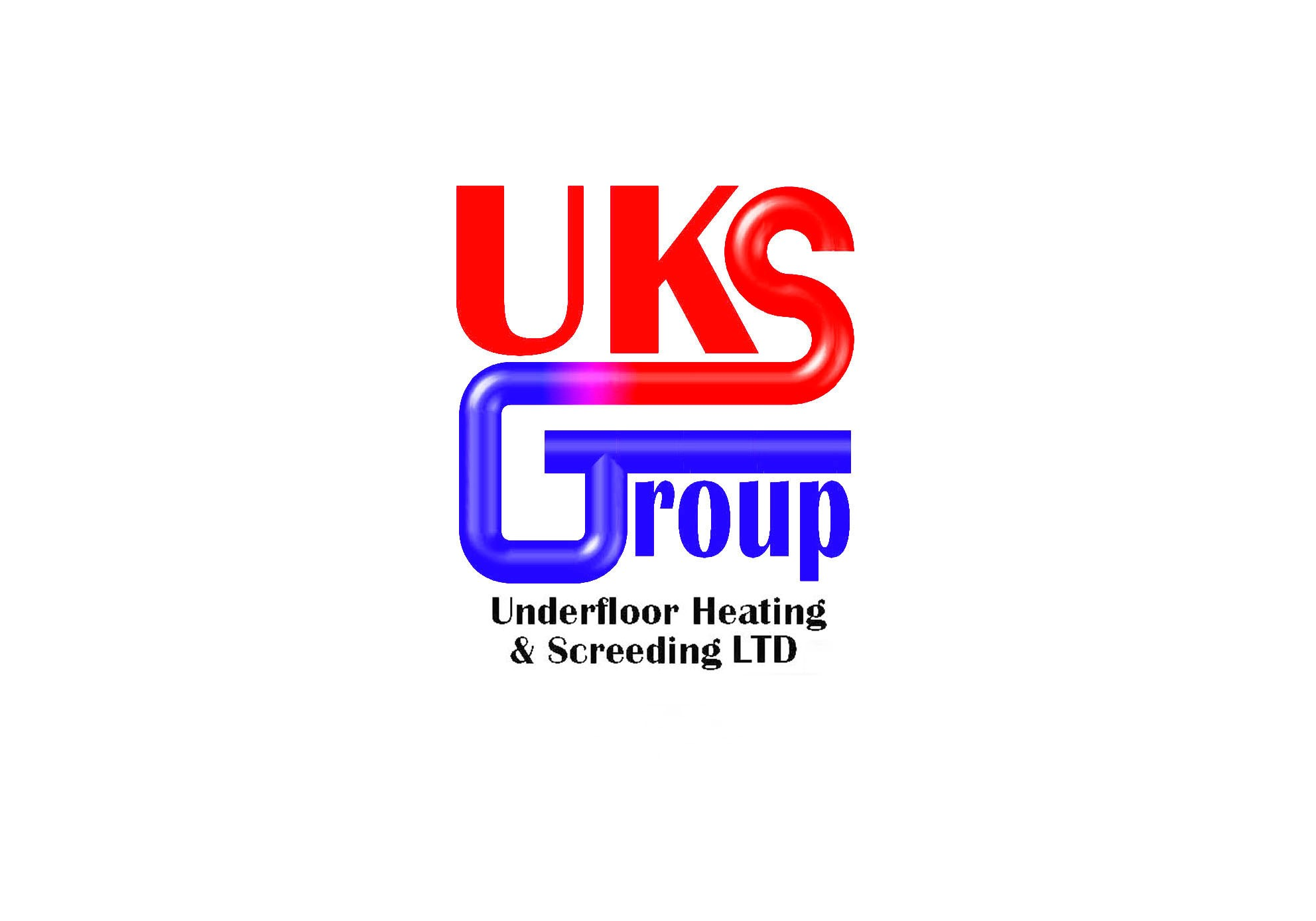 UKS Group